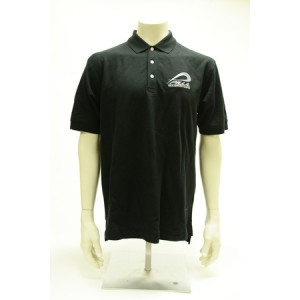 Футболка Pilla Short Sleeve Polo